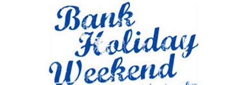 may day bank uk may day bank images