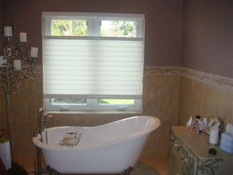 bathroom window covering general collection of window covering pictures