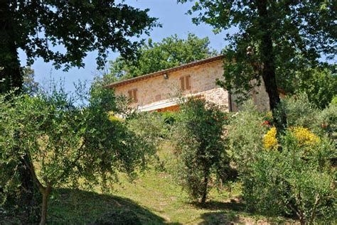 country side houses for sale countryside houses for sale lucca italy countryside house for sale in lucca italy near
