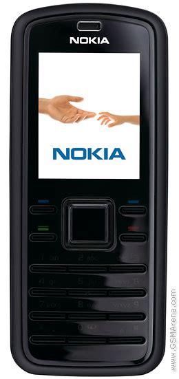 Nokia 5130 Xpress Gsm Handphone Hp Garansi 1 Bulan Biru nokia 6080 pictures official photos