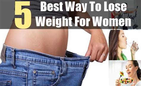 7 Best Ways To Your Weight by The Best Way To Lose Weight For Liss Cardio Workout