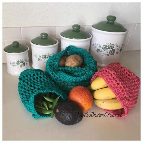 Baby Bath Helpers 95 best crochet kitchen and bath helpers patterns images