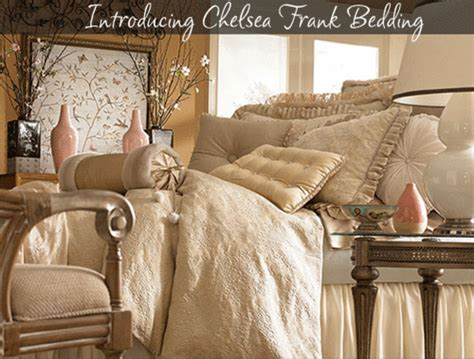expensive comforter sets bedspreads luxury bedding luxury bedding sets