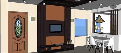 home designer interiors tutorial google sketchup home design tutorial home design 2017