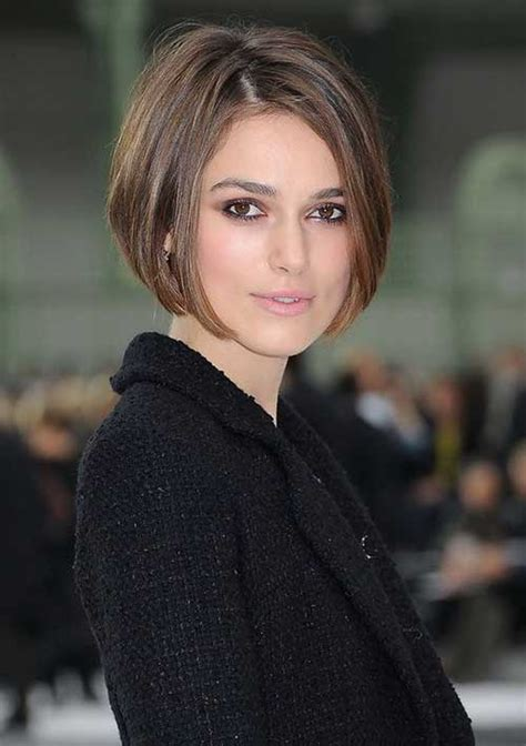 what kind of hair to use for bob 30 good short bob hair cuts short hairstyles haircuts 2017