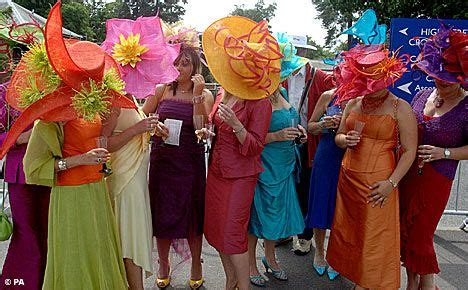 ascot themed events 17 best images about royal ascot theme party on pinterest