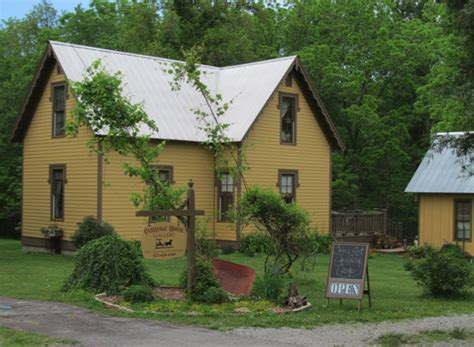 onderdonk house reconstructions restorations historic rugby