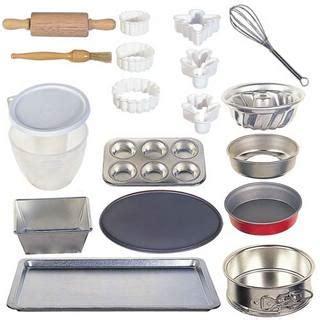 alat membuat kue bolu belajar masak dan membuat kue alat alat dan cetakan kue