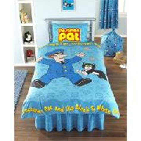 postman pat curtains postman pat postman pat bedroom postman pat theme
