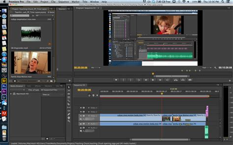 adobe premiere pro zoom out premiere pro retina support technology for media