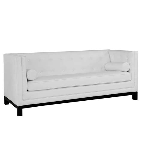 ibiza sofa modern sofas ibiza white sofa eurway furniture