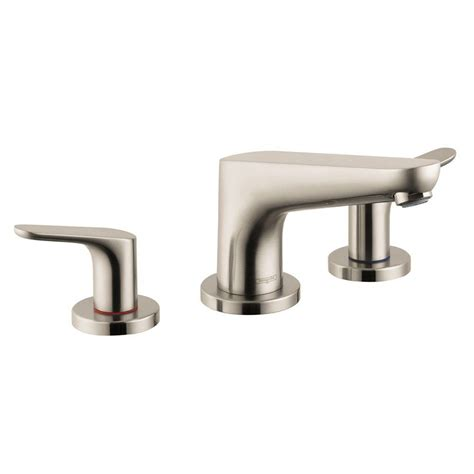 Tub Faucet Home Depot by Pfister Pasadena 2 Handle High Arc Deck Mount Tub