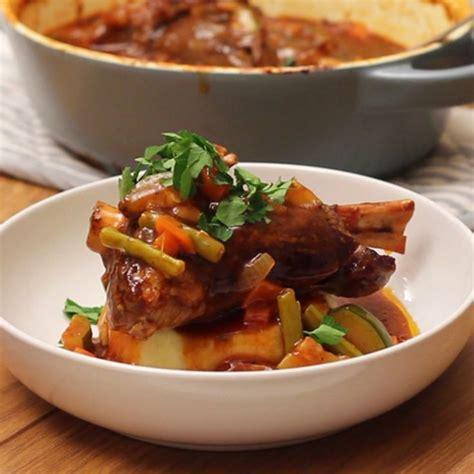 best comfort food 503 best comfort food recipes images on pinterest