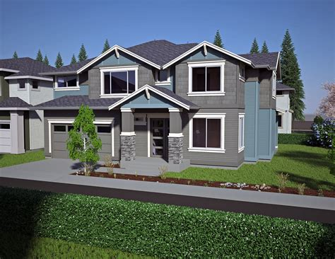 Furniture Row Cedar Rapids by New Homes Renton 28 Images New Homes Renton Bellevue