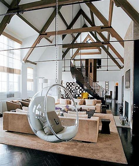 interiors seamless