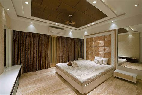 false ceiling for master bedroom false ceiling design ideas false ceiling interior designs