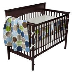 mudhut etosha baby bedding set target mobile baby