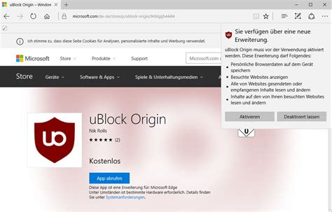ublock for edge windows 10 ublock for edge windows 10 ublock for edge windows 10