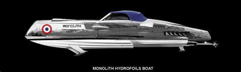 hydrofoil yacht design hydrofoil boats hydrofoil bike boat yacht design