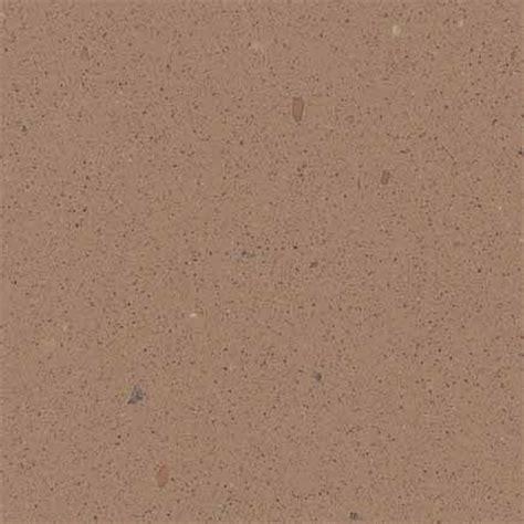 buy corian sheets fawn corian sheet material buy fawn corian