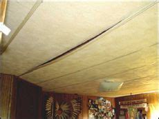 mobile home ceiling panels manufactured home improvement and repair on mobile
