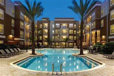 appartments near ucf the marquee apartments orlando near ucf 407apartments com