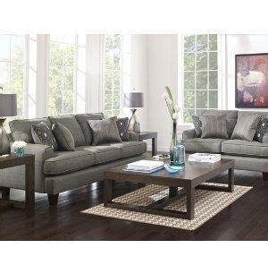 sofa loveseat set fabric furniture sets