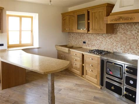 cucine in pietra piani per cucine in pietra e marmo in trentino design