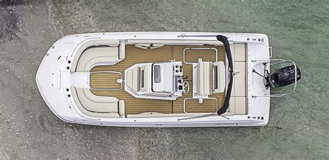 center console hurricane deck boats for sale cc 21 ob center console hurricane deck boats