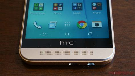 Harga Handphone Merk Coolpad merk phone di indonesia jual spigen iphone 6 6s 4 7 quot