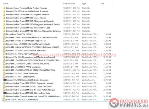 Toyota Electric Pallet Error Codes Toyota Forklift Fault Code List Review Ebooks