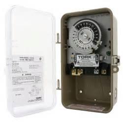 tork 1101 wiring diagram tork get free image about wiring diagram