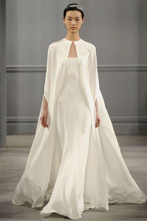 hochzeitskleid cape hochzeit cape winter 15 beste outfits pinterest traum