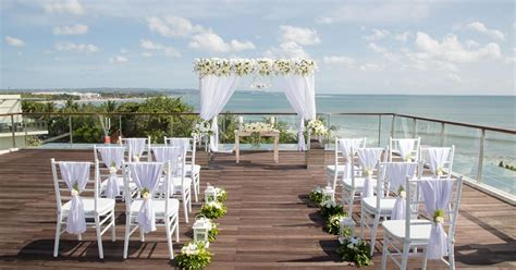 wedding venue bali sheraton bali resort bali wedding venue bali shuka wedding