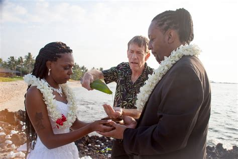 did kirlian and alan get married upcoming 2015 2016 get married in hawaii wedding blog news married with