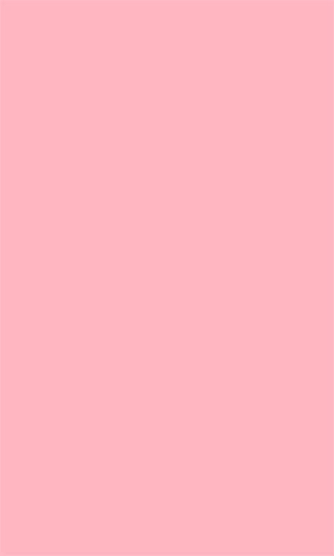 what does the color pink what does the color pink in dreams