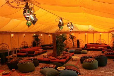 burning man orgy tent bedouin tent web jpg 3 888 215 2 592 pixels the souk