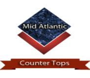 mid atlantic granite wilmington nc mid atlantic counter tops home