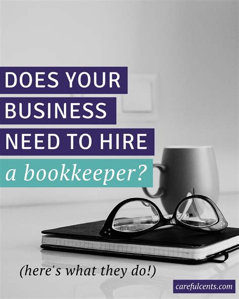 should i become a realtor 100 7 free real estate agent what does a bookkeeper do and should you hire one for your