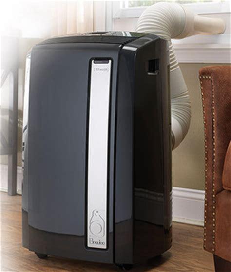 Costco Deal   DeLonghi 12.5K BTU Portable Air Conditioner   $50 OFF