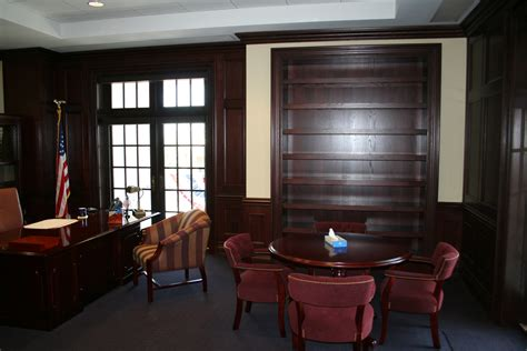 Mayors Office by File New Lenox Mayors Office Jpg Wikimedia Commons