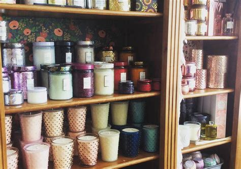 home interiors and gifts candles we take candles pretty seriously at astoria