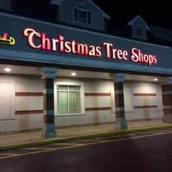 christmas tree shops 30 recensioner julgranar 393 n