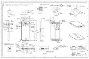 schematic of iphone 5c get free image about wiring diagram