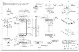 Air Pattern Iphone All Hp apple posta gli schemi ufficiali dei nuovi iphone 5s ed