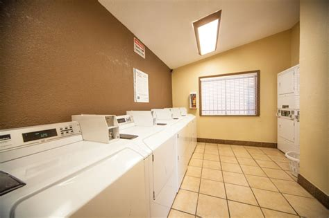 2 bedroom apartments el paso 79907 apartments for rent in el paso el paso rent now