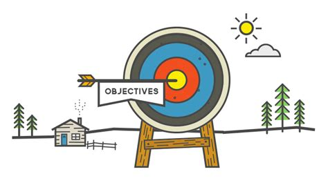 Examples Of General Resume Objectives by How To Write Good E Learning Objectives For Your Online