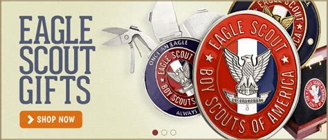bsa eagle scout gifts boy scout awards browse boy scout awards gifts plaques