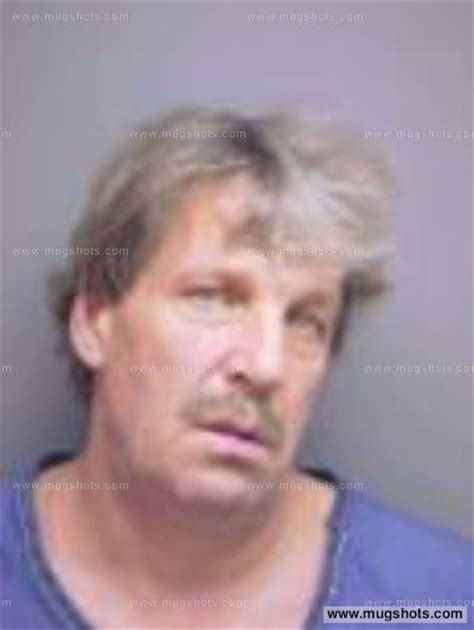 Manatee Arrest Records Richard Stroh Mugshot Richard Stroh Arrest Manatee County Fl