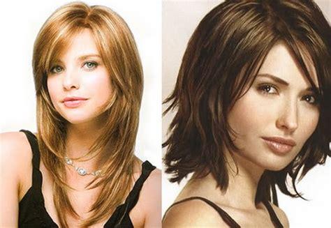 cortes cabello dama 2014 cortes de cabello para dama 2014